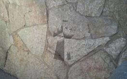 Облицовка цоколя фасадный камень